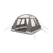 Easy Camp Daytent Grey Dome/Igloo tent