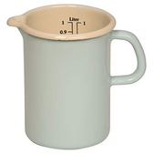 RIESS 0338-006 measuring cup 1 L