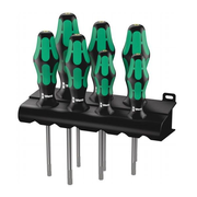 Wera 367/7 TORX HF Single Torque screwdriver