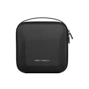 PGYTECH P-WJ-002 camera drone part Carrying case