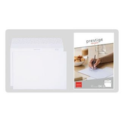 Elco 70422.12 envelope White