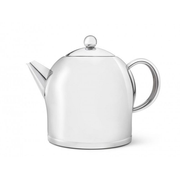 Bredemeijer Minuet Santhee Single teapot 2000 ml Stainless steel