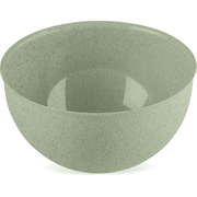 koziol 3807668 dining bowl Pasta bowl 5 L Round Plastic Green 1 pc(s)