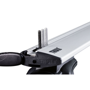 Thule T-track Adapter car roof rack accessory