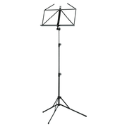 König & Meyer 10050-000-55 sheet music stand/holder