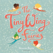 The TinyWing Fairies