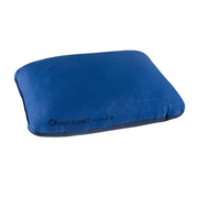 Sea To Summit APILFOAMRNB camping pillow Compressible & inflatable