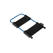 Thule Carbon Frame Protector Thermoplastic elastomer (TPE)