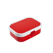 Rosti Mepal Campus Lunch container 0.75 L Acrylonitrile butadiene styrene (ABS) Red 1 pc(s)