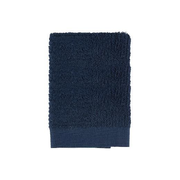 Zone Denmark 331945 bath towel 30 x 30 cm Cotton Blue 1 pc(s)