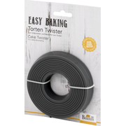 RBV Birkmann Cake Twister | Easy Baking