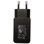 ALLNET KADA-EU-001_EU_PSU_5V2A mobile device charger Black Indoor