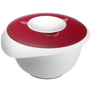 Westmark 3153227R mixing bowl Stackable