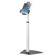 "Newstar iPad floor stand for 7.9""-10.5"" iPad tablets"