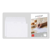 Elco 70420.12 envelope White