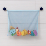 reer 70890 toy storage Toy storage bag Wall-mounted Blue