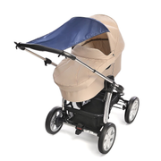 reer 8411.1 baby carriage sun cover