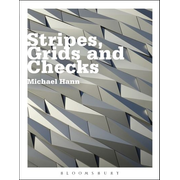 ISBN Stripes, Grids and Checks