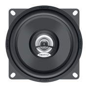 Hertz DCX 100.3 car speaker Round 2-way 60 W 1 pc(s)