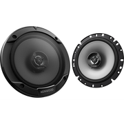 Kenwood KFC-S1766 car speaker Round 2-way 300 W 2 pc(s)