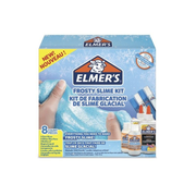Elmer's 2077254 arts/crafts adhesive