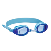 BECO-Beermann ACAPULCO swimming goggles Junior Unisex