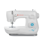 SINGER Fashion Mate Automatic sewing machine Electric