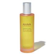 AHAVA AHADOBMCP100 body oil 100 ml