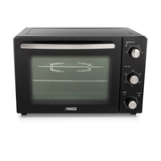 Princess 112751 Convection Oven 32 liter