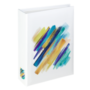 Hama 00002741 photo album White 100 sheets 10 х 15 см