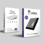Compulocks MS Surface Go 1 Shield Screen Protector