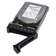 """DELL 400-BCLW internal solid state drive 2.5"""" 480 GB SAS"""