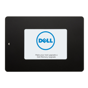 """DELL A9794106 internal solid state drive 2.5"""" 256 GB Serial ATA"""