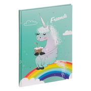 Pagna 20358-15 kids' diary/journal
