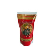 Eric Schweizer 41313 small animal food Snack 5 kg Mouse, Rat