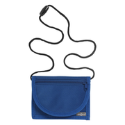 Pagna 99507-06 wallet Nylon Blue