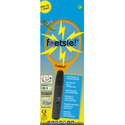 Foetsie! LC-11 insect killer/repeller Manual Suitable for indoor use Suitable for outdoor use Multicolour