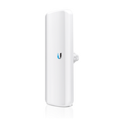 Ubiquiti Networks LAP-GPS network antenna MIMO directional antenna 17 dBi