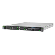 Fujitsu PRIMERGY RX1330 M4 server 3.3 GHz 16 GB Rack (1U) Intel® Xeon® 450 W DDR4-SDRAM