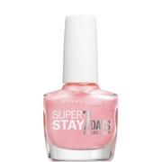 Maybelline SuperStay 7 Days nail polish 10 ml Pink