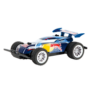 Carrera RC Red Bull RC2 Electric engine 1:20 Buggy