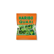 Haribo 41150 gummy candy