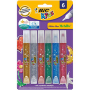 BIC 893269 arts/crafts adhesive