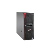 Fujitsu PRIMERGY TX1330 M4 server 3.5 GHz 16 GB Tower (4U) Intel® Xeon® 450 W DDR4-SDRAM