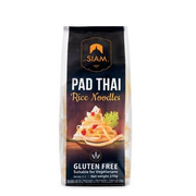 deSIAM Pad Thai Rice Noodles 270 g Spaghetti Lange Nudeln