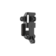 PolarPro PCKT-ACTN-MNT action sports camera accessory Camera mount