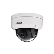 ABUS TVIP44510 security camera IP security camera Indoor & outdoor Dome 2560 x 1440 pixels Ceiling