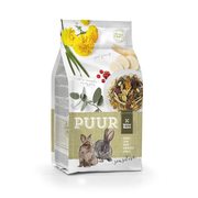 Witte Molen 1807 / 654807 small animal food Snack 3 kg Rabbit