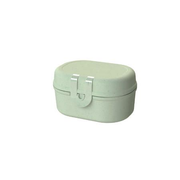 koziol Pascal mini Lunch container Green 1 pc(s)