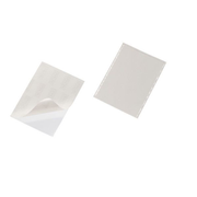 Durable 829419 sheet protector 150 x 210 mm (A5) 25 pc(s)